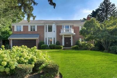 58 Old Estate Rd, Manhasset, NY 11030 - MLS#: 3162038