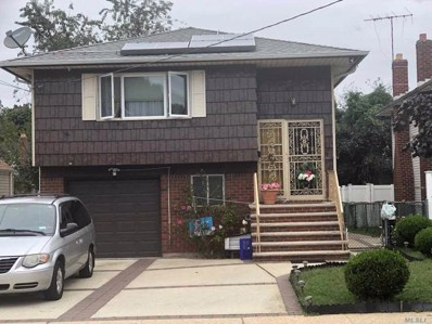 15 W Marshall St, Hempstead, NY 11550 - MLS#: 3162046