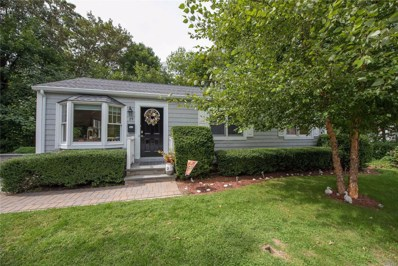 29 Laurel Ave, Northport, NY 11768 - MLS#: 3162101