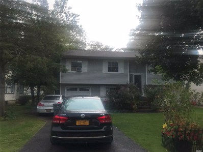 125 N Bergen Pl, Freeport, NY 11520 - MLS#: 3162103