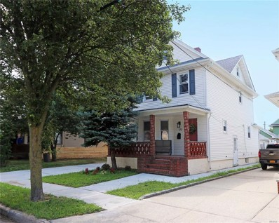 173 Grant Ave, Mineola, NY 11501 - MLS#: 3162123
