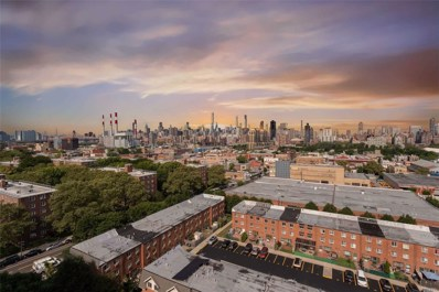33-55 14th St UNIT 15A, Astoria, NY 11106 - MLS#: 3162125