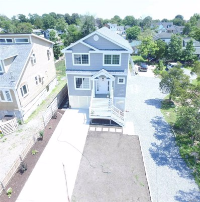 23 Riverdale Ave, Massapequa, NY 11758 - MLS#: 3162128