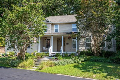 667 High St, Port Jefferson, NY 11777 - MLS#: 3162130