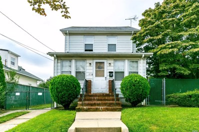 85 Fairfield Ave, Mineola, NY 11501 - MLS#: 3162137