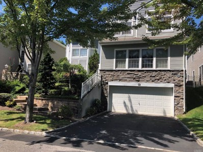 126 Sagamore Dr, Plainview, NY 11803 - MLS#: 3162151