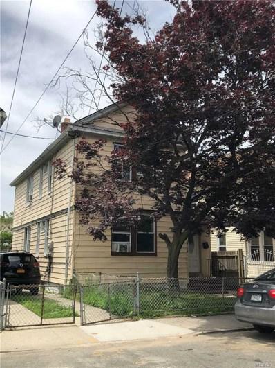 27-36 Mcintosh St, E. Elmhurst, NY 11369 - MLS#: 3162166