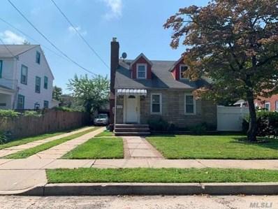 101 Courtenay Rd, Hempstead, NY 11550 - MLS#: 3162181
