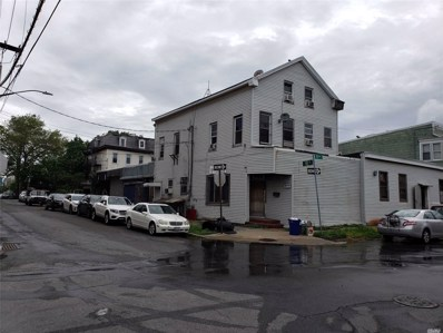 110-01 15 Ave, College Point, NY 11356 - MLS#: 3162189