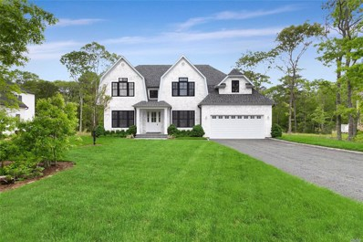 15 Rady Ln, E. Quogue, NY 11942 - MLS#: 3162223