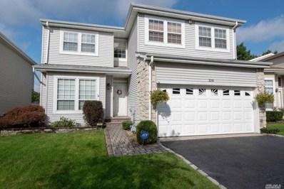 226 Fairfield Dr, Holbrook, NY 11741 - MLS#: 3162263
