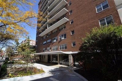 72-35 112 St UNIT 12D, Forest Hills, NY 11375 - MLS#: 3162304