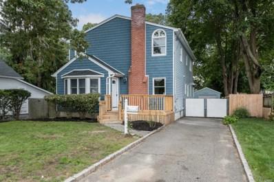 69 Fairview Ave, Islip Terrace, NY 11752 - MLS#: 3162337