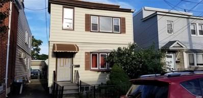 25-51 124 St, Flushing, NY 11354 - MLS#: 3162407