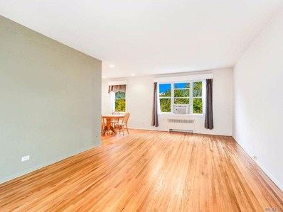 640 W 231st St UNIT 5C, Riverdale, NY 10463 - MLS#: 3162483