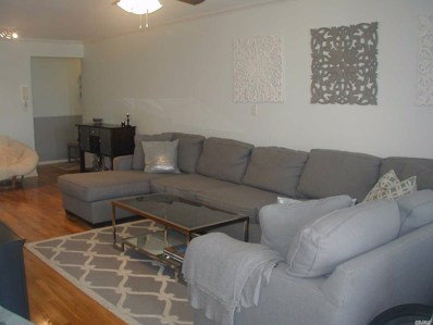 410 E Broadway UNIT 5M, Long Beach, NY 11561 - MLS#: 3162512