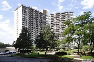 1 Bay Club Dr UNIT 8-O, Bayside, NY 11360 - MLS#: 3162520