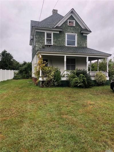 1685 Meadowbrook Rd, Merrick, NY 11566 - MLS#: 3162555