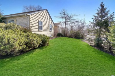 1758 North Dr, East Meadow, NY 11554 - MLS#: 3162584