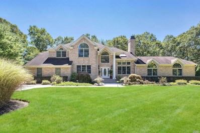 108 W Farm Dr, Melville, NY 11747 - MLS#: 3162601