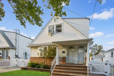 245-23 147th Dr, Rosedale, NY 11422 - MLS#: 3162612