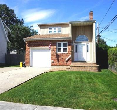 10 Rose St, Plainview, NY 11803 - MLS#: 3162629