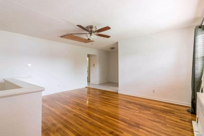 69-17 136th St UNIT B, Kew Garden Hills, NY 11367 - MLS#: 3162646