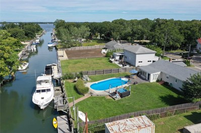 197 Long Neck Blvd, Flanders, NY 11901 - MLS#: 3162657
