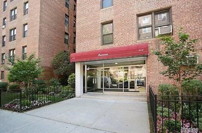 33-47 91 St UNIT 2E, Jackson Heights, NY 11372 - MLS#: 3162685