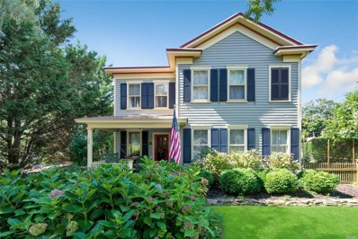 325 Hortons Ln, Southold, NY 11971 - MLS#: 3162700