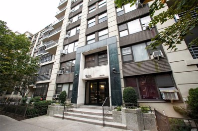98-33 64th Ave UNIT 5G, Rego Park, NY 11374 - MLS#: 3162713