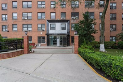 99-60 63 Rd UNIT 11P, Rego Park, NY 11374 - MLS#: 3162716