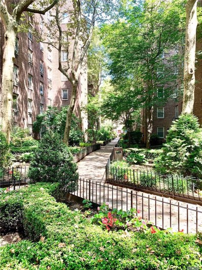 48-42 44th Street St UNIT 2F, Woodside, NY 11377 - MLS#: 3162745