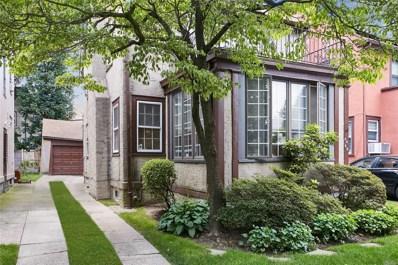 84-44 116th St, Kew Gardens, NY 11415 - MLS#: 3162747