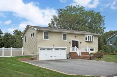 21 Derby Pl, Kings Park, NY 11754 - MLS#: 3162775