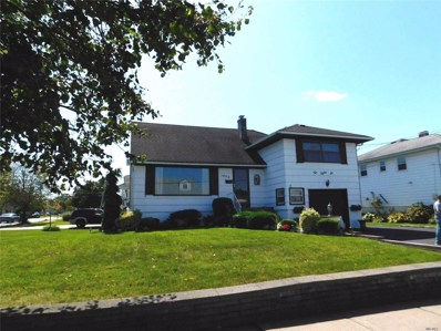 1086 Washington St, Baldwin, NY 11510 - MLS#: 3162862