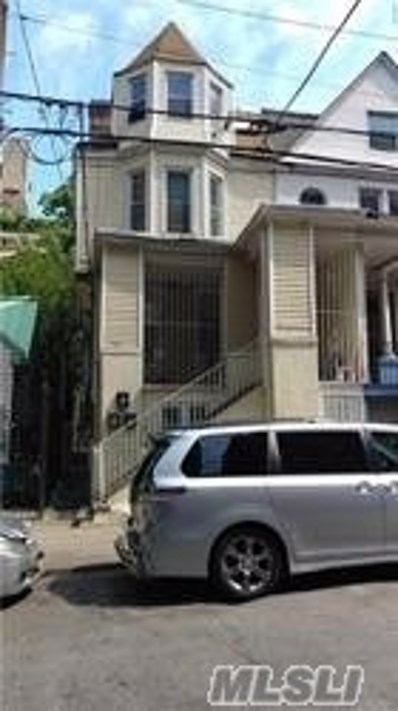 2932 Valentine Ave, Bronx, NY 10458 - MLS#: 3162924