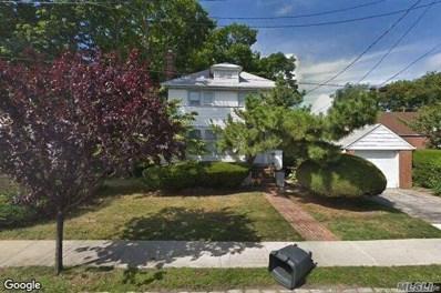 219-31 133 Ave, Springfield Gdns, NY 11413 - MLS#: 3162970