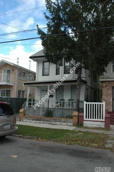 105-35 135 St, Richmond Hill N., NY 11419 - MLS#: 3162974
