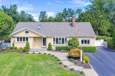 7 Heather Ln, Miller Place, NY 11764 - MLS#: 3162991