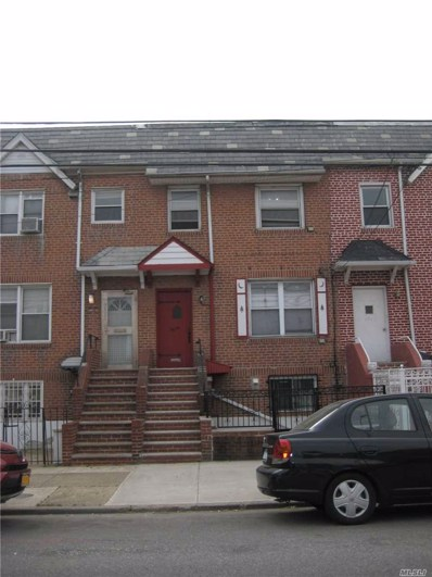 36-39 24th St, Long Island City, NY 11106 - MLS#: 3163004