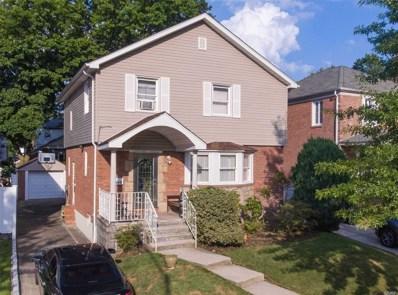 81-45 190th St, Jamaica Estates, NY 11423 - MLS#: 3163027