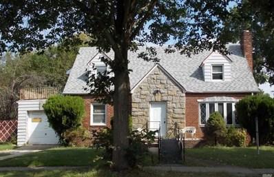 147 E Marshall St, Hempstead, NY 11550 - MLS#: 3163154