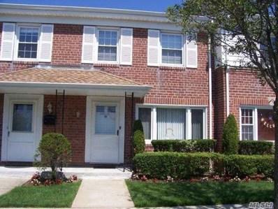 281 Wheeler Ave UNIT 21, Valley Stream, NY 11580 - MLS#: 3163185