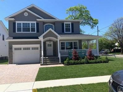 82 Wynsum, Merrick, NY 11566 - MLS#: 3163225