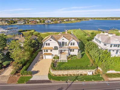 216 Dune Rd, Westhampton Bch, NY 11978 - MLS#: 3163276