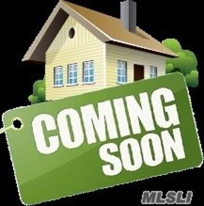 80 Cantiague Ln, Westbury, NY 11590 - MLS#: 3163279