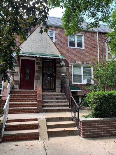 24-38 83 St, Jackson Heights, NY 11370 - MLS#: 3163312