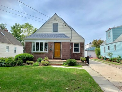 377 Emory Rd, Mineola, NY 11501 - MLS#: 3163327
