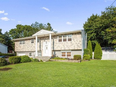 49 Atlantic Ave, Deer Park, NY 11729 - MLS#: 3163379
